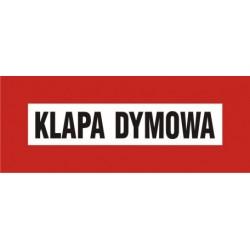 Klapa Dymowa